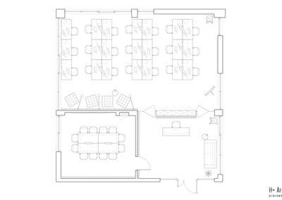 AXHelpers | Rzut | H+ Architektura