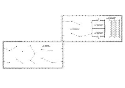 H+Architektura-Holownia-bialowieza-06