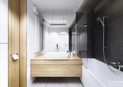 H+Architektura-Holownia-projekt-wnetrz-Konwaliowa-mieszkanie-turka-05