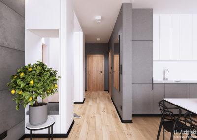 H+Architektura-Holownia-projekt-wnetrz-kazimierza-mieszkanie-warszawa-01
